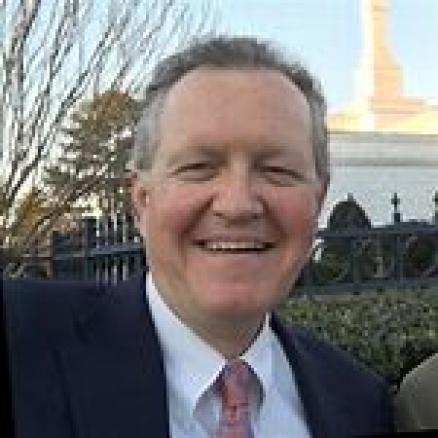 Paul Embley
