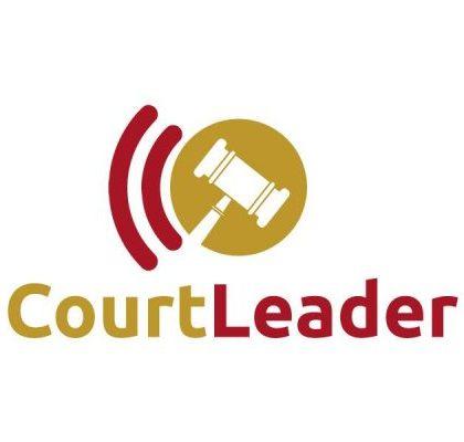 Court Leader